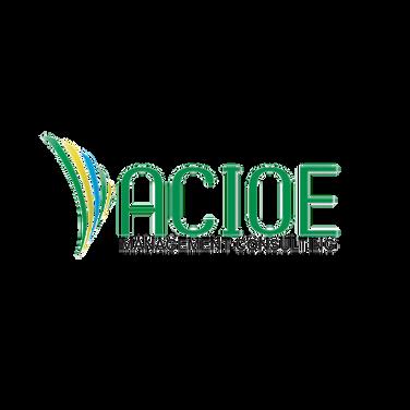 ACIOE-LOGO-1024x428.png