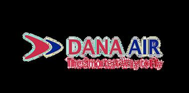 Dana air s.png