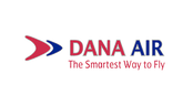 Dana air s.png