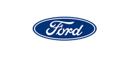 Ford s.png