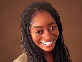 Nkem Nwachukwu