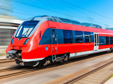 Nigeria: Construction of Rail From Nigeria to Niger Republic, an Insult - Labour