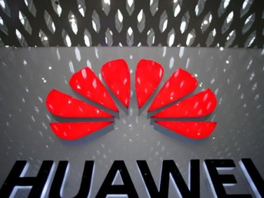 China warns Swedish firms of tit-for-tat action after Huawei ban