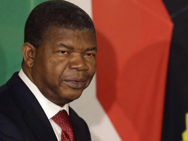 Angola's 2018 budget predicts 4.9% growth