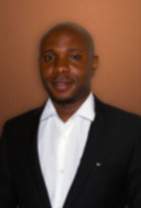 WEST AFRICA'S NO.1ECONOMICAGENTS