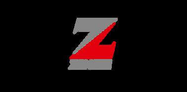 Zenith s.png