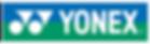 Yonex_logo.png