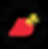 Dubai_Duty_Free-logo-40DE1B4035-seeklogo