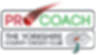 PCYC-Logo (1).png