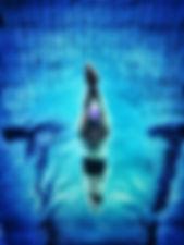 person-sport-swimmer-711187.jpg