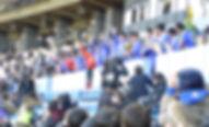1402サッカー4.jpg