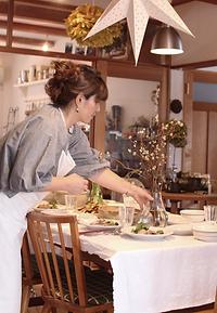 料理教室風景maggoo.png