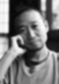 mori_s.jpg