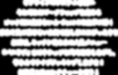 2020.07.24リモートパエリア文字を画像に2.png