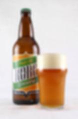 PaleAle(bottle).jpg