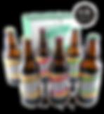 瓶ビール.png