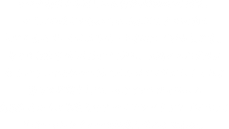 2020.07.28RYOフレグランス文字を画像に.png