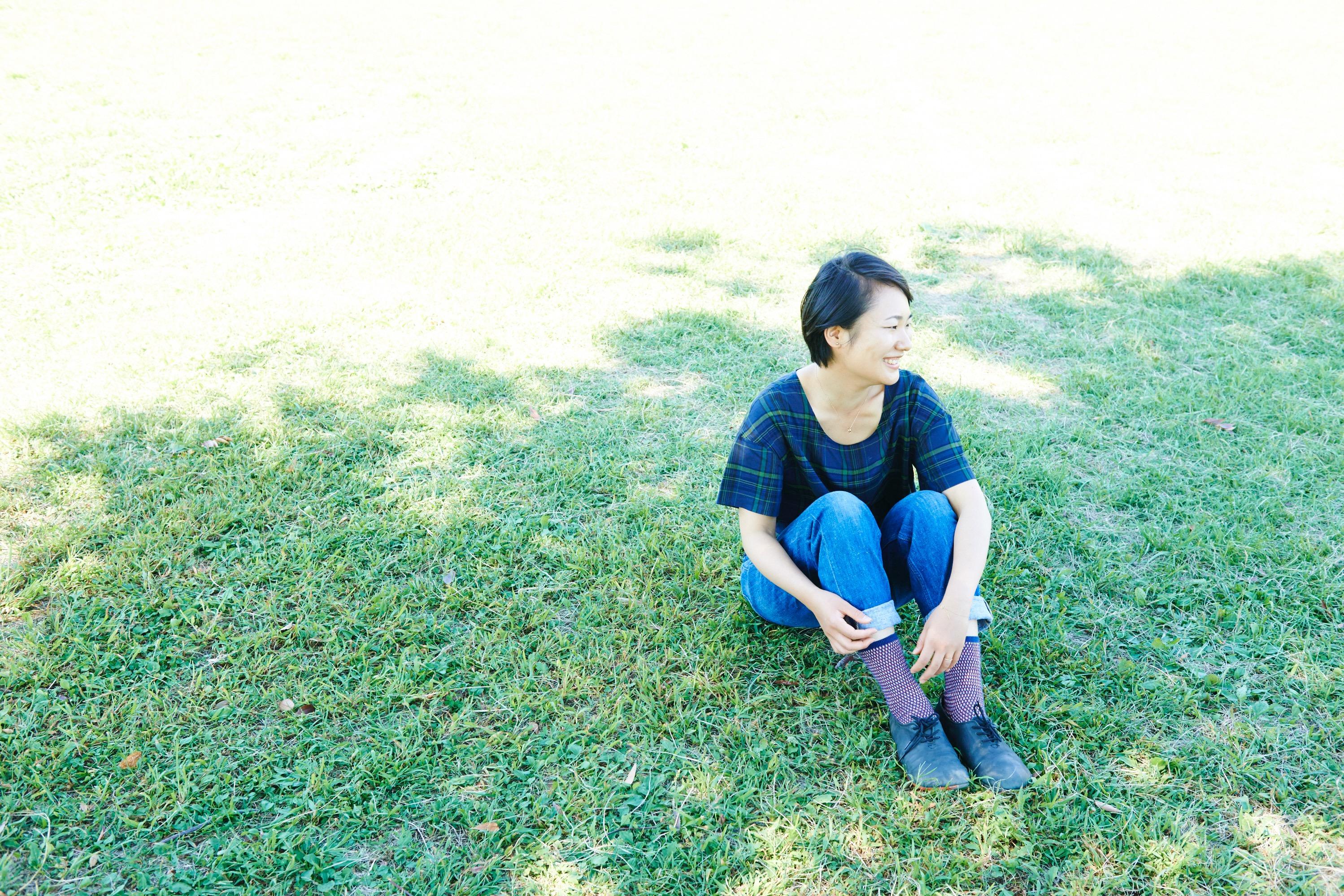Haruna  Yamaguchi