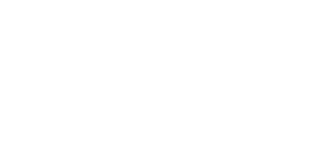 2019.08.17野寺フォト文字を画像に.png