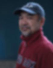 治孝 中村撮影-1-3.JPG