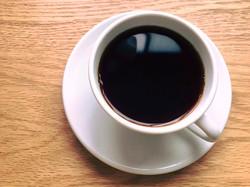 喫茶サロンひとつ