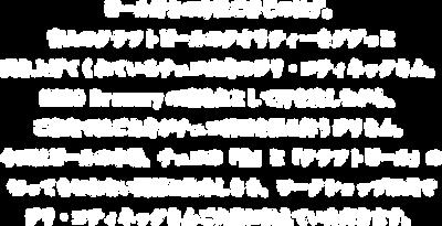 2019.09.07チェコ文字を画像に.png
