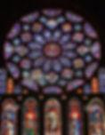 バラ窓.jpg