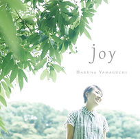 Joyアルバム.jpg
