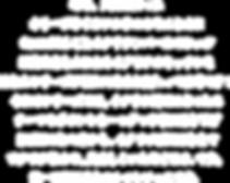 2020.03.28イタリアン文字を画像に.png