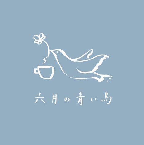 ロゴ青ベース白抜き.png