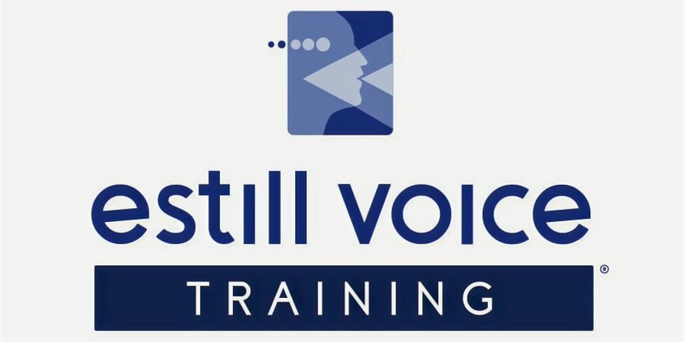 EVT Introductory Workshop