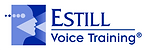 Estill-Voice-Training-horizontal-RGB-no-
