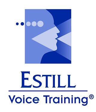 Estill-Voice-Training-vertical-RGB-no-fr