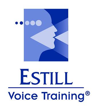 Estill-Voice-Training-vertical-RGB-no-fr