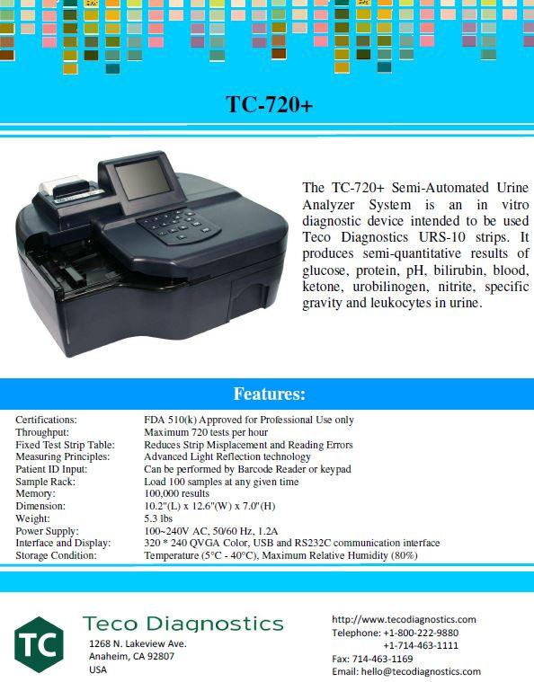 TC-720+ flyer.JPG