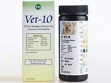 VET-10 Teco Diagnostics.jpg