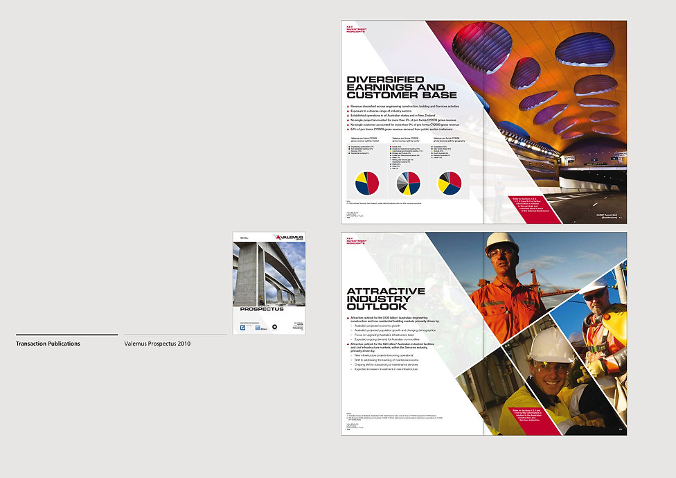 Douwe Dijkstra Graphic Design_web-35.jpg