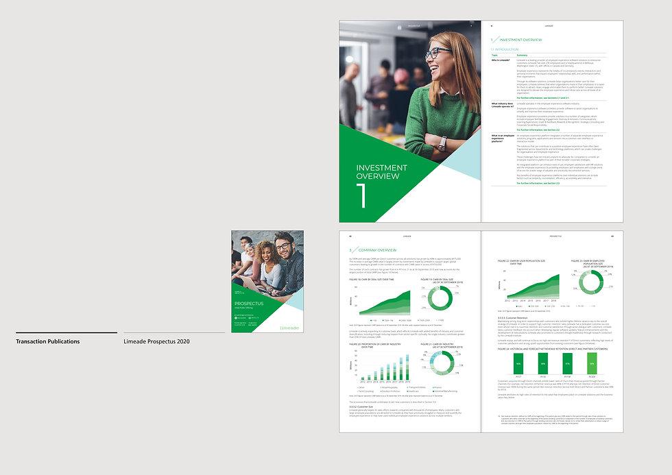 Douwe Dijkstra Graphic Design_web-39.jpg