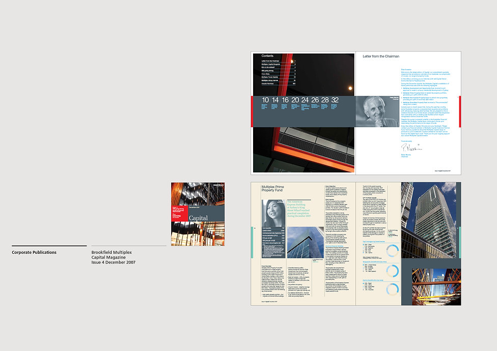 Douwe Dijkstra Graphic Design_web-41.jpg