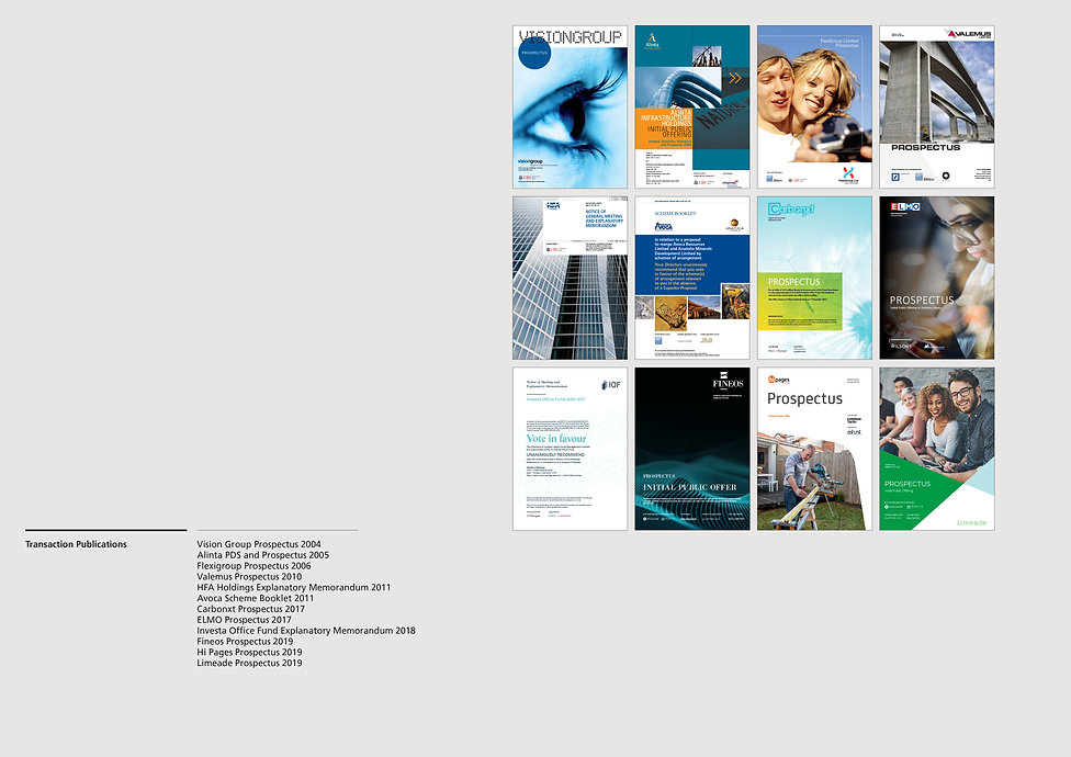 Douwe Dijkstra Graphic Design_web-34.jpg