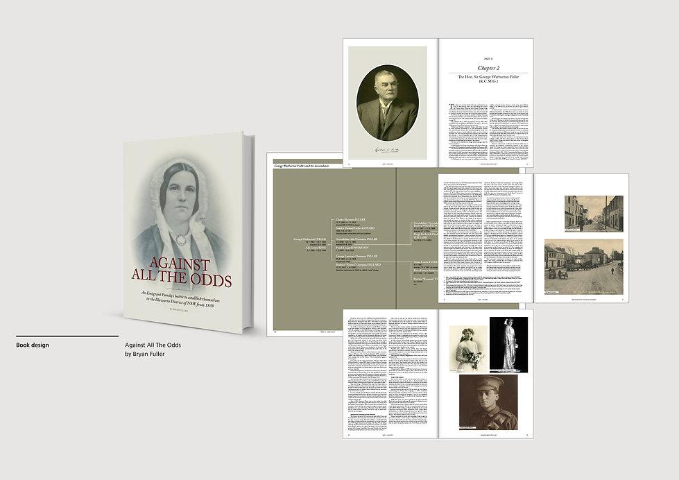 Douwe Dijkstra Graphic Design_web-21.jpg