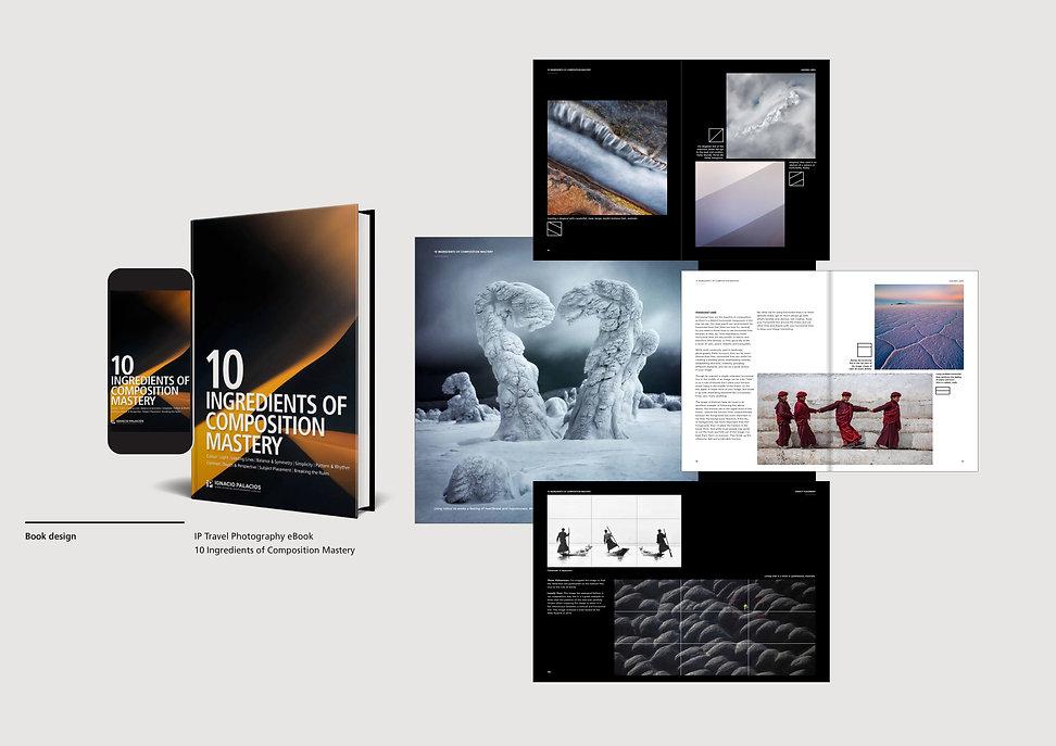 Douwe Dijkstra Graphic Design_web-11.jpg