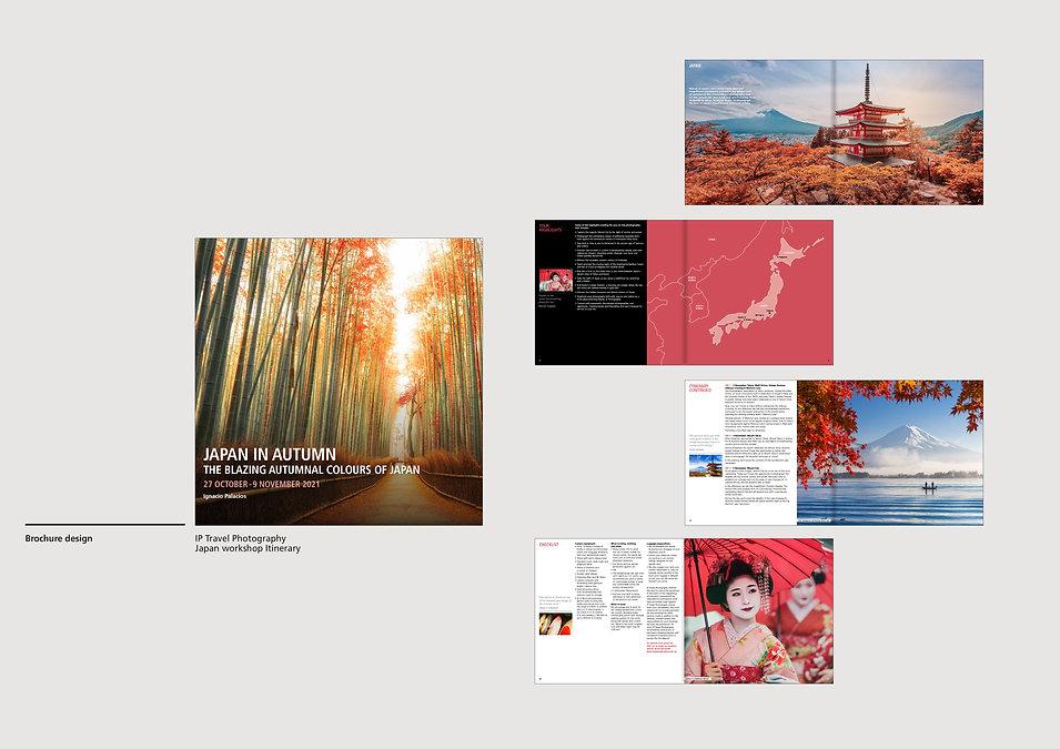 Douwe Dijkstra Graphic Design_web-4.jpg