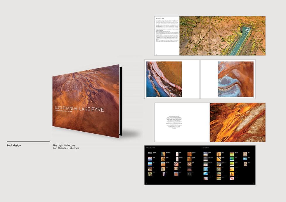 Douwe Dijkstra Graphic Design_web-17.jpg