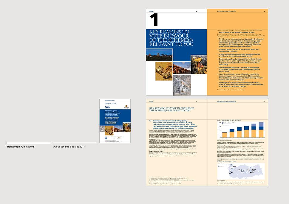 Douwe Dijkstra Graphic Design_web-36.jpg