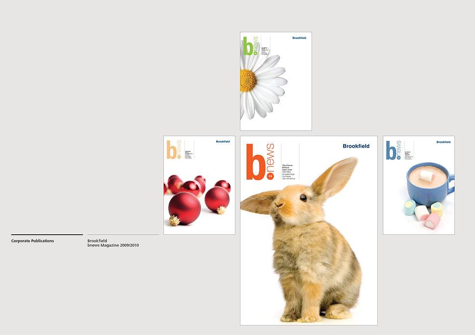 Douwe Dijkstra Graphic Design_web-42.jpg