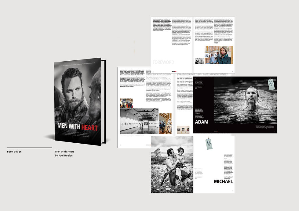 Douwe Dijkstra Graphic Design_web-20.jpg