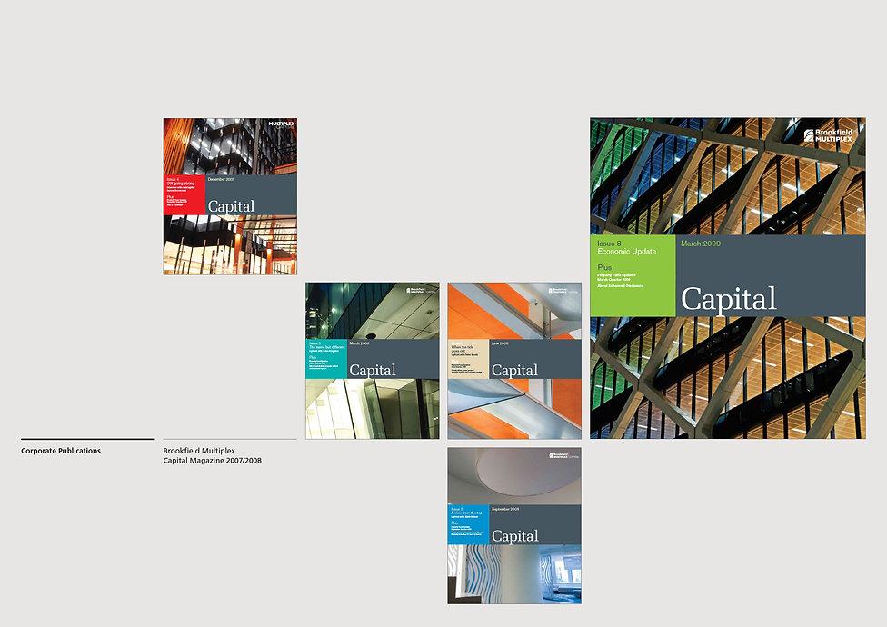 Douwe Dijkstra Graphic Design_web-40.jpg
