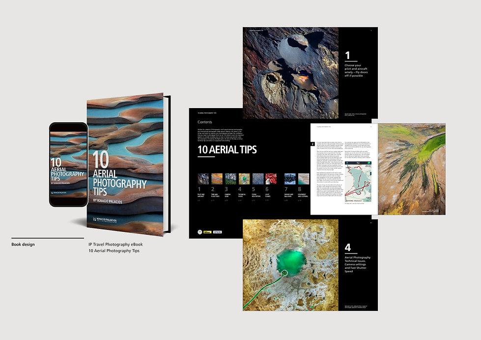 Douwe Dijkstra Graphic Design_web-12.jpg