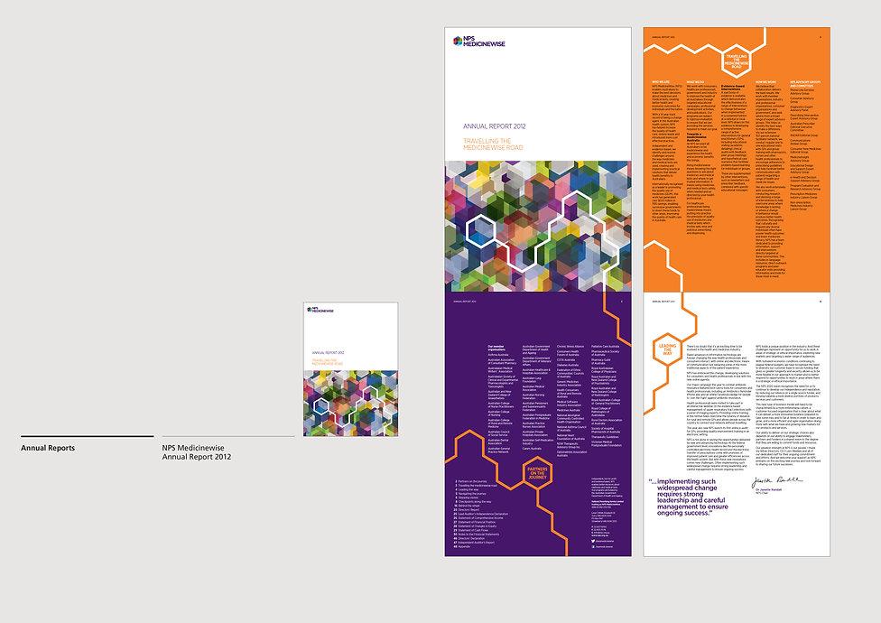 Douwe Dijkstra Graphic Design_web-27.jpg
